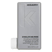 Kevin.Murphy Stimulate-Me Rinse 250 ml