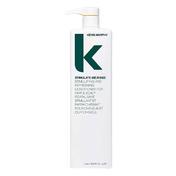Kevin.Murphy Stimulate-Me Rinse 1 Liter
