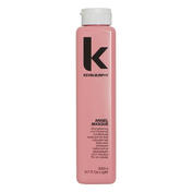 Kevin.Murphy Angel Masque 200 ml
