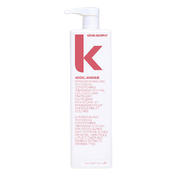 Kevin.Murphy Angel Masque 1 Liter