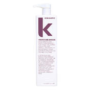 Kevin.Murphy Hydrate-Me Masque 1 Liter
