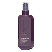 Kevin.Murphy Young Again 100 ml