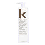 Kevin.Murphy Young Again Masque 1 Liter