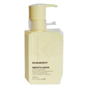 Kevin.Murphy Smooth Again 200 ml