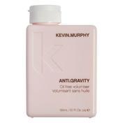 Kevin.Murphy Anti Gravity 150 ml