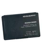 Kevin.Murphy Rough Rider 100 g