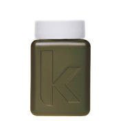 Kevin.Murphy Maxi Wash 40 ml