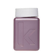 Kevin.Murphy Hydrate-Me Wash 40 ml