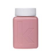 Kevin.Murphy Angel Rinse 40 ml