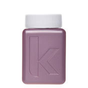Kevin.Murphy Hydrate-Me Rinse 40 ml