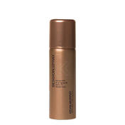 Kevin.Murphy Session Spray 50 ml
