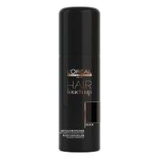 L'ORÉAL Hair Touch Up Black - für braunes bis schwarzes Haar, 75 ml