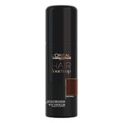 L'ORÉAL Hair Touch Up Brown - für braunes Haar, 75 ml