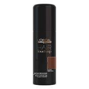 L'ORÉAL Hair Touch Up Light Brown - für hellbraunes bis dunkelblondes Haar, 75 ml