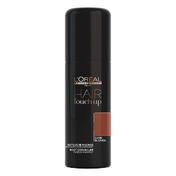 L'ORÉAL Hair Touch Up Dark Blond - für blondes bis dunkelblondes Haar, 75 ml