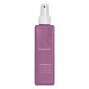 Kevin.Murphy Un Tangled Leave-in Conditioner 150 ml