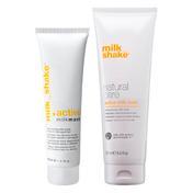 milk_shake Natural Care Active Milk Mask 150 ml