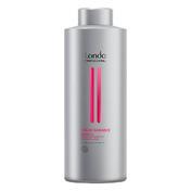 Londa Color Radiance Shampoo 1 Liter