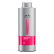 Londa Color Radiance Conditioner 1 Liter