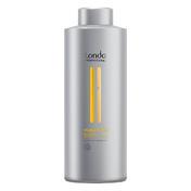 Londa Visible Repair Shampoo 1 Liter