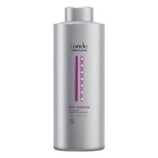Londa Deep Moisture Shampoo 1 Liter