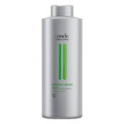 Londa Impressive Volume Shampoo 1 Liter
