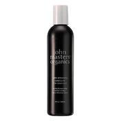 John Masters Organics Color Enhancing Conditioner Black, 236 ml