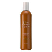John Masters Organics Color Enhancing Conditioner Brown, 236 ml