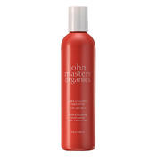 John Masters Organics Color Enhancing Conditioner Red, 236 ml