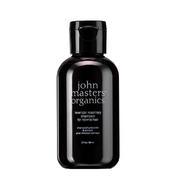John Masters Organics Lavender Rosemary Shampoo 60 ml