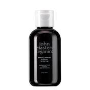 John Masters Organics Evening Primrose Shampoo 60 ml