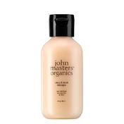 John Masters Organics Citrus & Neroli Detangler 60 ml