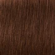 Schwarzkopf IGORA ROYAL Nude Tones 6-46 Dunkelblond Beige Schoko, Tube 60 ml