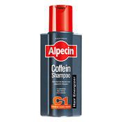 Alpecin Coffein Shampoo C1 1250 ml