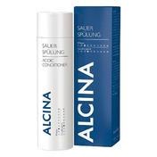 Alcina Sauer-Spülung 250 ml