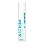 Alcina Styling-Spray Aerosol 200 ml