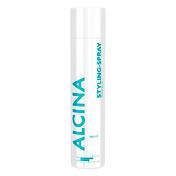 Alcina Styling-Spray Aerosol 500 ml