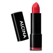 Alcina Intense Lipstick 010 Henna