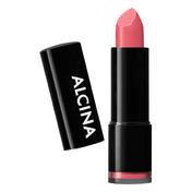 Alcina Intense Lipstick 060 Magnolia
