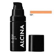 Alcina Age Control Make-up Light, 30 ml
