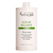 Intragen Sebum Balance Shampoo 1000 ml