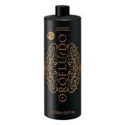 Orofluido Shampooing 1000 ml