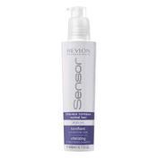 Revlon Professional Sensor Vitalizing Shampoo 200 ml