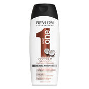 Revlon Professional uniq one All-in-one Coconut Conditioning Shampoo 300 ml