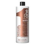 Revlon Professional uniq one All-in-one Coconut Conditioning Shampoo 1000 ml