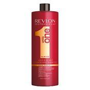 Revlon Professional uniq one Shampooing et après-shampooing tout en un 1 litre