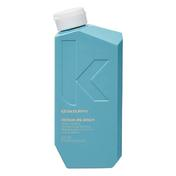 Kevin.Murphy Repair-Me Wash 250 ml