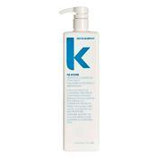 Kevin.Murphy Re Store 1 Liter