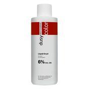 dusy professional Liquid Oxyd 9 % - 30 Vol. 9 % 1 Liter