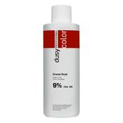 dusy professional Creme Oxyd 9 % - 30 Vol. 9 % 1 Liter